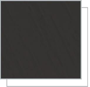 Anthracite Grey, White Interior - Spartan Windows and Doors