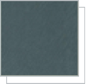 Slate Grey - Spartan Windows and Doors